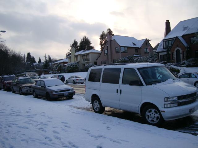 雪で想定外_f0028323_1232975.jpg