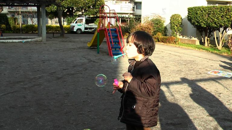 f0153529_17243144.jpg