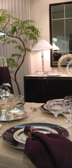Christmas 2008 Tableware Collection_c0181749_22252213.jpg
