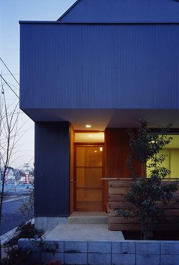 i-works小さな家のモデルハウス_b0015157_1251979.jpg
