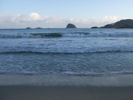 海岸散歩_d0007657_10204813.jpg