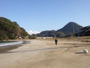 海岸散歩_d0007657_1021647.jpg