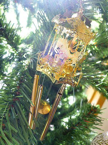 Royal Danish Embassyのクリスマス。.☆*:.。.☆*†_a0053662_8353244.jpg