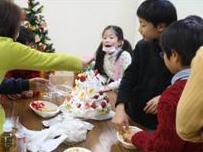 新たな出発、おめでとうございます!渋谷区学童保育連絡協議会結成総会に参加して_b0144566_21175952.jpg