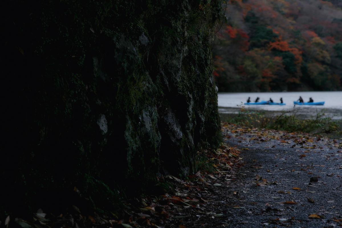 京都 嵐山 2_f0021869_215790.jpg