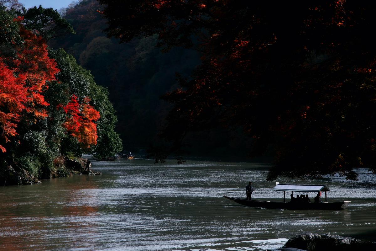 京都 嵐山 2_f0021869_2184458.jpg
