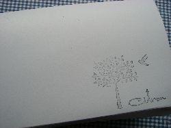 シトロンのお菓子たち。_c0005672_22253577.jpg