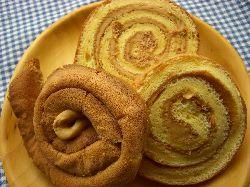 シトロンのお菓子たち。_c0005672_22254762.jpg