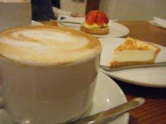 Le café de l\'après-midi._b0098081_1731221.jpg