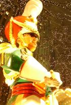 ロックフェラーセンターのクリスマスツリー 2008_b0007805_5532632.jpg