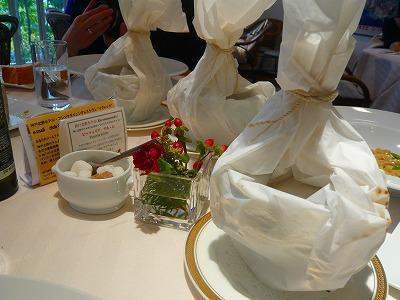 """クリスマスは、カウントダウン♪ 神戸""""北野ホテル""""_e0098508_14412364.jpg"""
