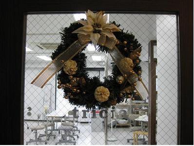 Happy Christmas♪_c0071924_13515292.jpg