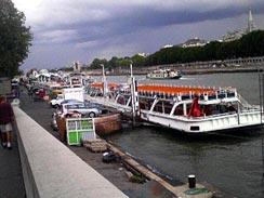 Live! France 8月19日(Part-4)_f0137324_19114293.jpg