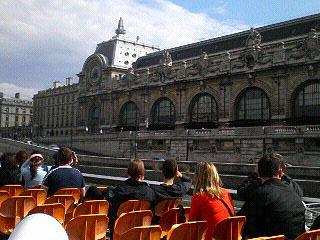 Live! France 8月19日(Part-4)_f0137324_19131384.jpg
