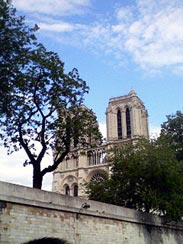 Live! France 8月19日(Part-4)_f0137324_19142916.jpg
