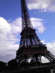 Live! France 8月19日(Part-4)_f0137324_19154796.jpg