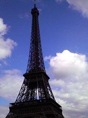 Live! France 8月19日(Part-4)_f0137324_19163531.jpg