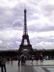 Live! France 8月19日(Part-3)_f0137324_19244469.jpg