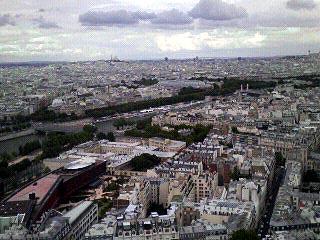 Live! France 8月19日(Part-3)_f0137324_1930030.jpg