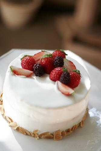 Birthday Cake_c0097842_15101450.jpg