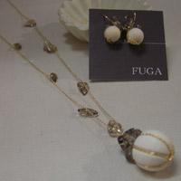 FUGA _c0156749_1712852.jpg