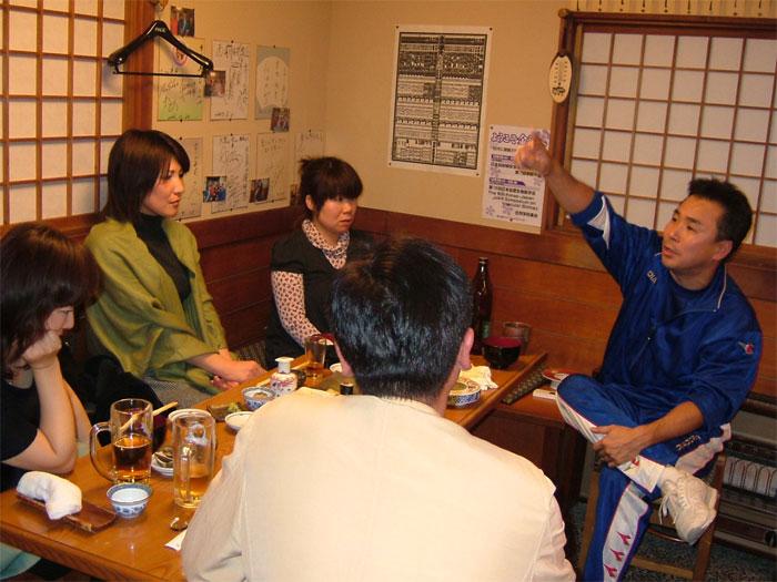 ミニミニ忘年会_c0110051_10202029.jpg