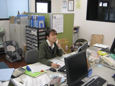 消防訓練とKES環境活動の報告_b0100062_11261359.jpg