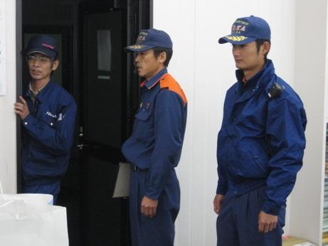 消防訓練とKES環境活動の報告_b0100062_11281773.jpg