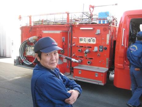 消防訓練とKES環境活動の報告_b0100062_1141042.jpg