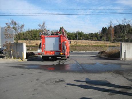消防訓練とKES環境活動の報告_b0100062_11414991.jpg