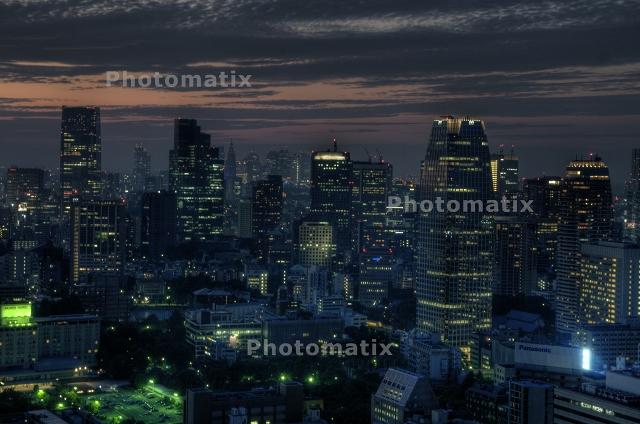 Photomatix_f0018464_1624588.jpg