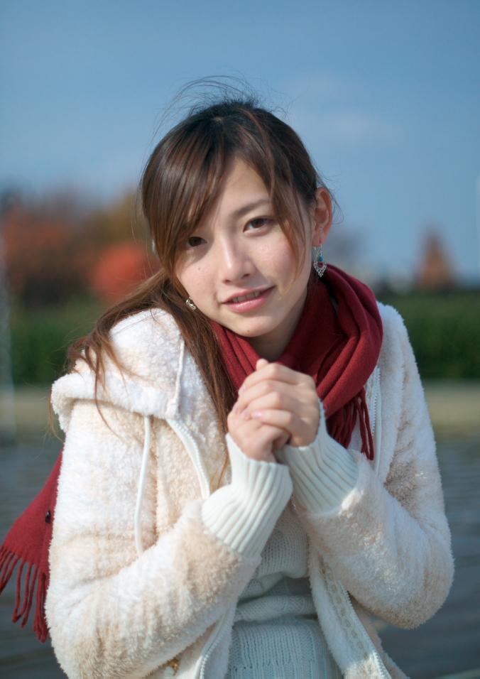 20081213 Z-P撮影会 神崎かなえ 2部-1_b0142568_20191386.jpg