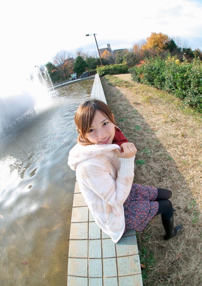 20081213 Z-P撮影会 神崎かなえ 2部-5_b0142568_23412524.jpg