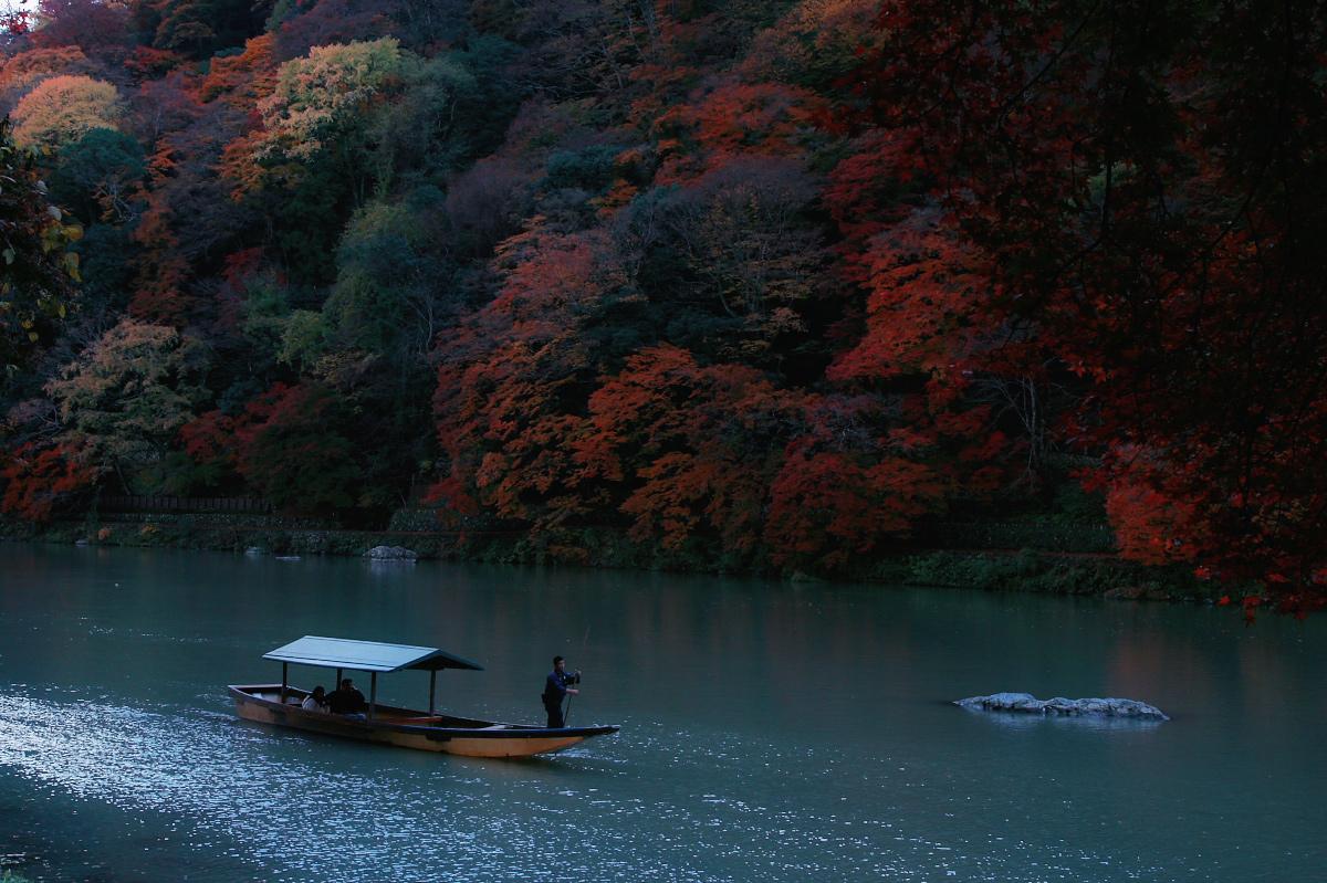 京都 嵐山 3_f0021869_21485861.jpg