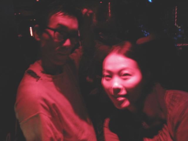 GRACEちゃん♡_f0170995_17253843.jpg