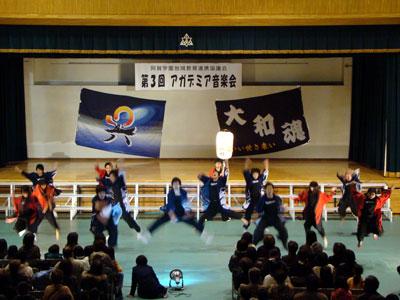 アガデミア音楽会_a0047200_22462587.jpg