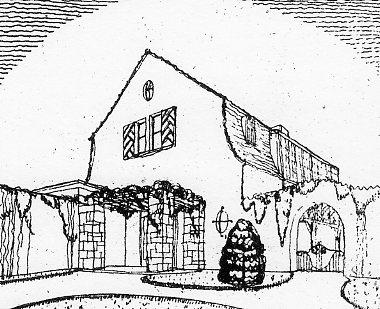 函館・旧亀井喜一郎邸(建築家・関根要太郎作品研究)その4_f0142606_2115592.jpg