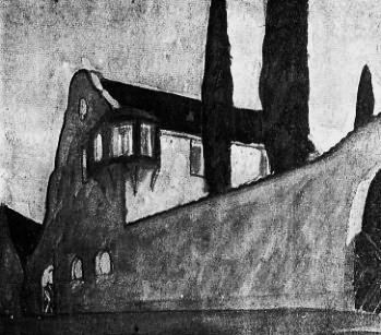 函館・旧亀井喜一郎邸(建築家・関根要太郎作品研究)その4_f0142606_21164547.jpg