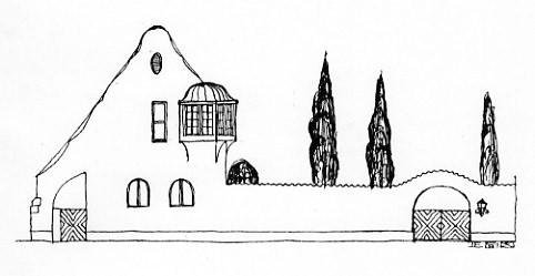 函館・旧亀井喜一郎邸(建築家・関根要太郎作品研究)その4_f0142606_21171144.jpg