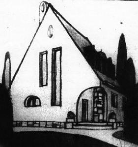 函館・旧亀井喜一郎邸(建築家・関根要太郎作品研究)その4_f0142606_2119930.jpg