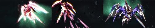 ガンダム002期第12話「宇宙で待ってる」_e0057018_2334485.jpg
