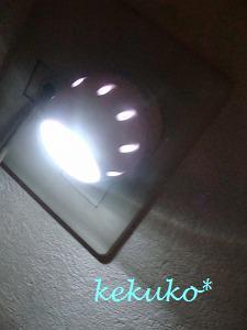 f0170524_18391933.jpg