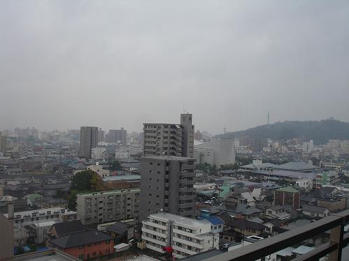 雨の日曜日_b0132530_14335687.jpg
