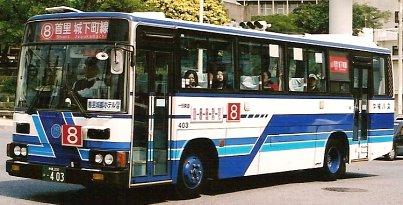 沖縄バスの三菱MK117(517) 6題_e0030537_1562198.jpg