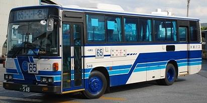 沖縄バスの三菱MK117(517) 6題_e0030537_211653.jpg