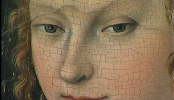 ルーカス・クラナッハの画像 p1_11