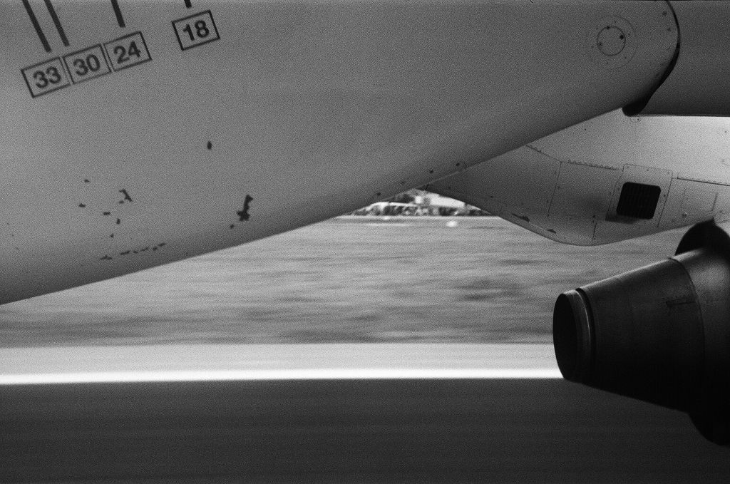 Take off!_e0134658_18365424.jpg