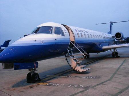 2008-12-20 ニューヨークに着きました_e0021965_13451915.jpg