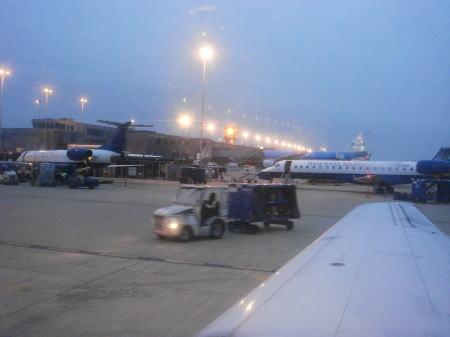 2008-12-20 ニューヨークに着きました_e0021965_1345459.jpg