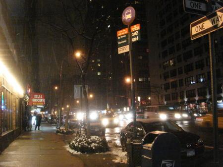 2008-12-20 ニューヨークに着きました_e0021965_13461474.jpg